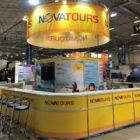 Novatours 17-12