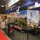 Natural Product Fair 2017 EPKK
