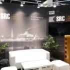 Europort 2017 SRC