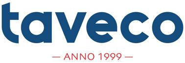 Taveco Disain OÜ | Messiteenused ja esitlustarvikud